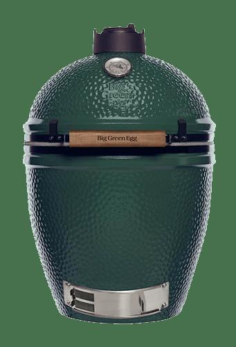 Big-green-egg-Large