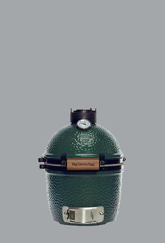 Big-green-egg_Mini