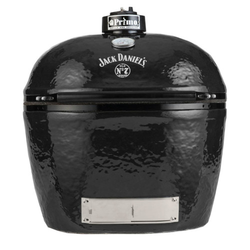 Primo-Grill-Oval-XL-Jack-Daniels-edition