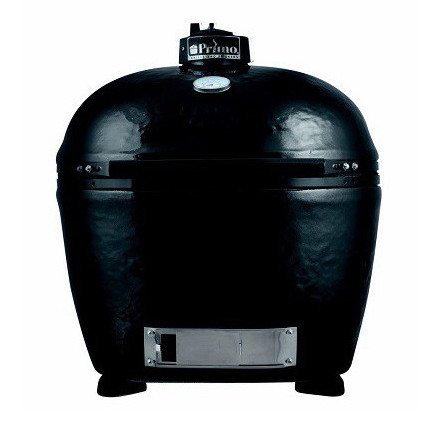 primo-grill-oval-large-300