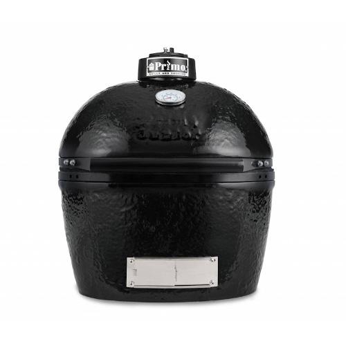 primo-grill-primogrill-ovaal-junior-200