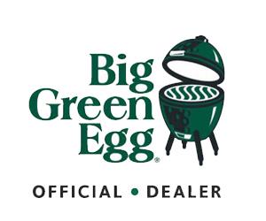 big-green-egg-official-dealer