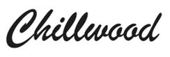 Logo Chillwood buitenhaarden