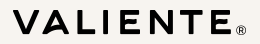 Logo Valiente