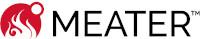 Meater-Logo
