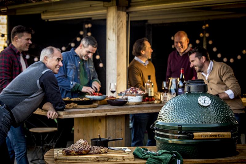 big-green-egg-winterbarbecue