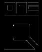 Logo_oneQ