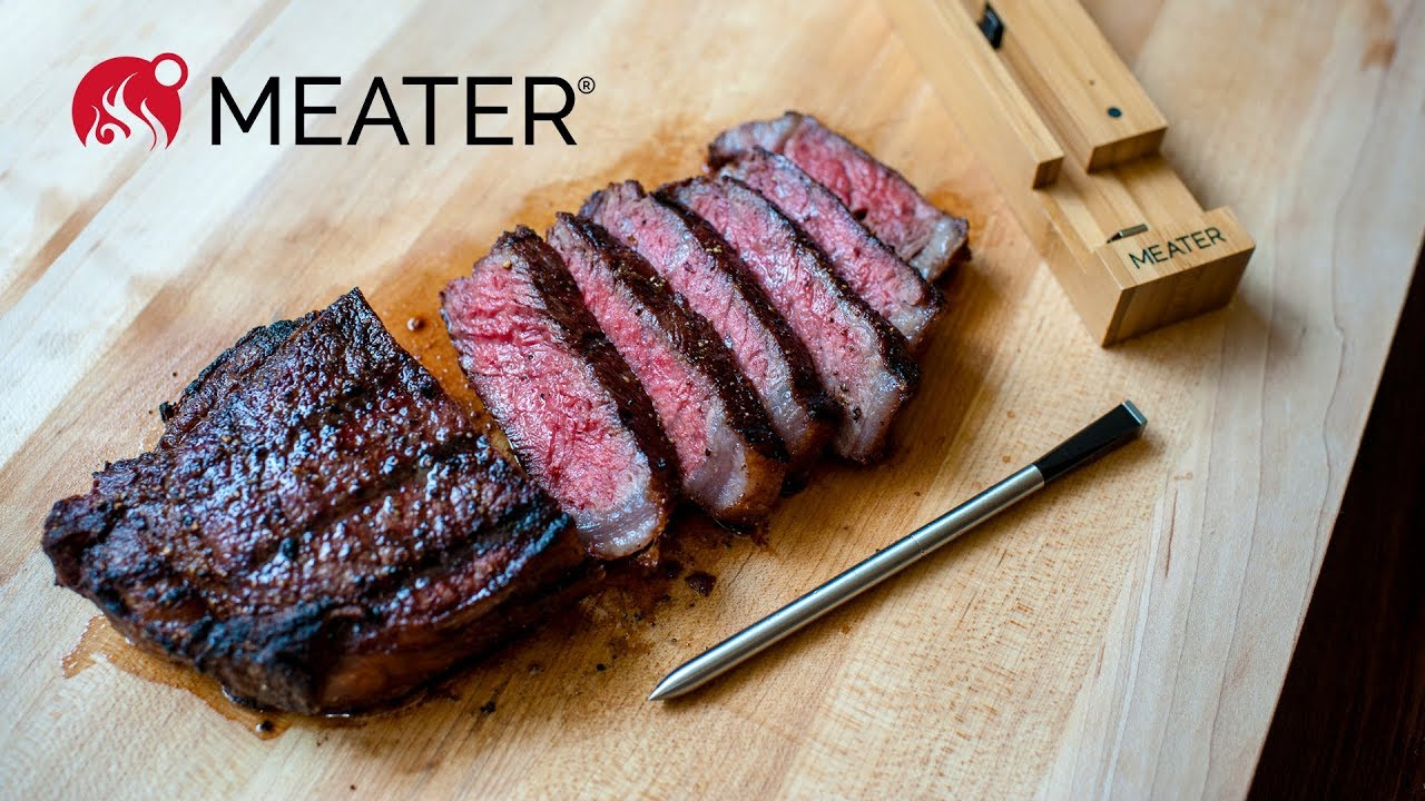 meater-draadloze-thermometer