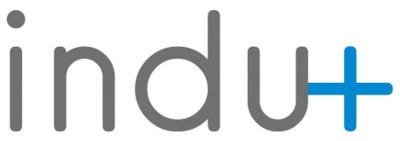 Induplus Logo